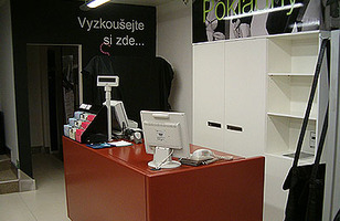 2007-cb-marks-spencer_1.jpg